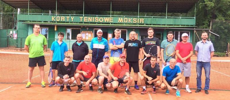 grupa tenisowa 01
