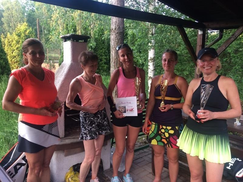 13-05-2018 Turniej tenisowy 12
