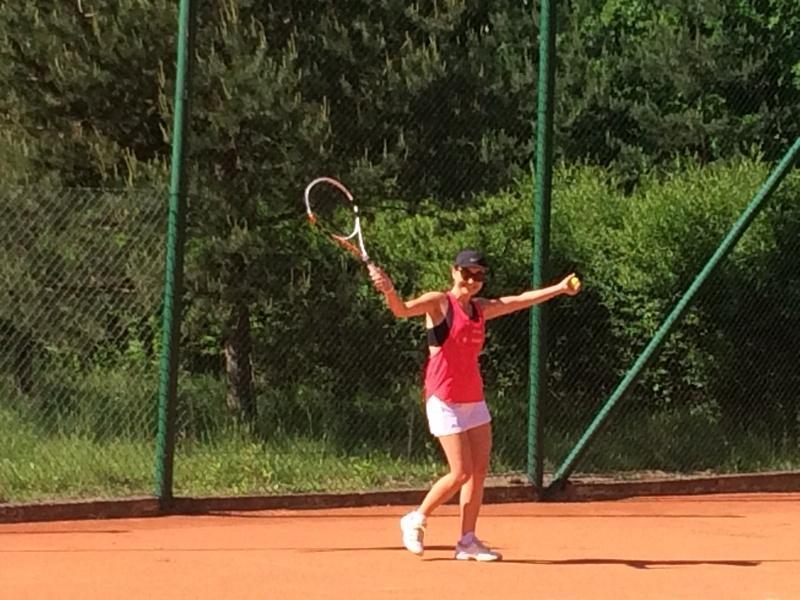 13-05-2018 Turniej tenisowy 3