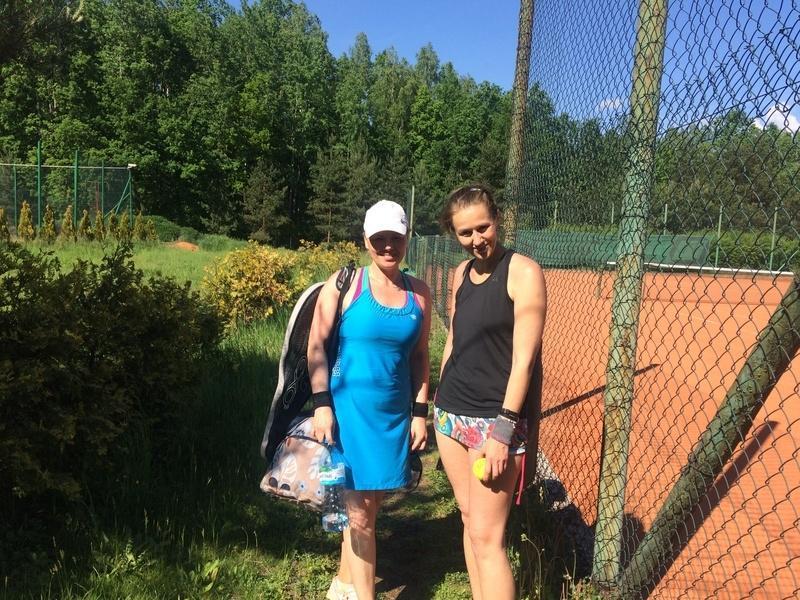 13-05-2018 Turniej tenisowy 4