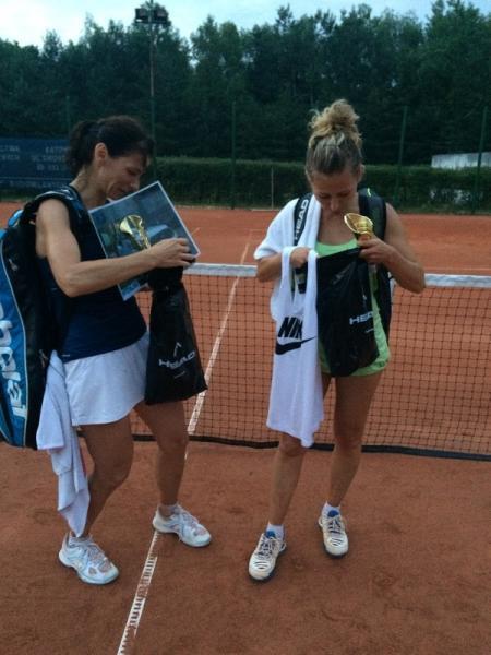 17-06-2018 Turniej tenisowy 1