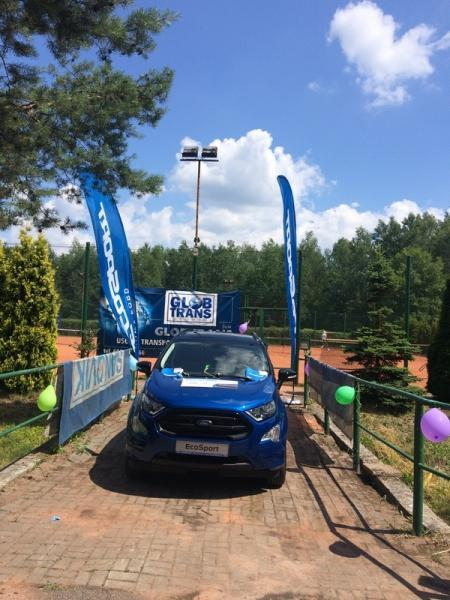 17-06-2018 Turniej tenisowy 12