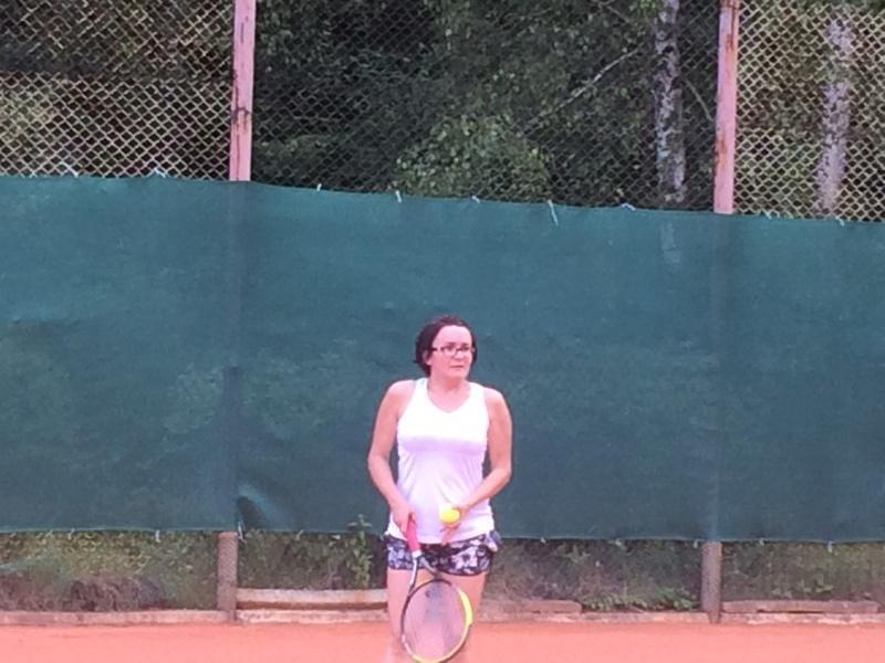17-06-2018 Turniej tenisowy 15