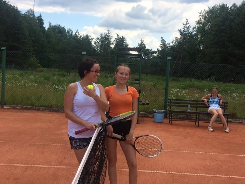 17-06-2018 Turniej tenisowy 18