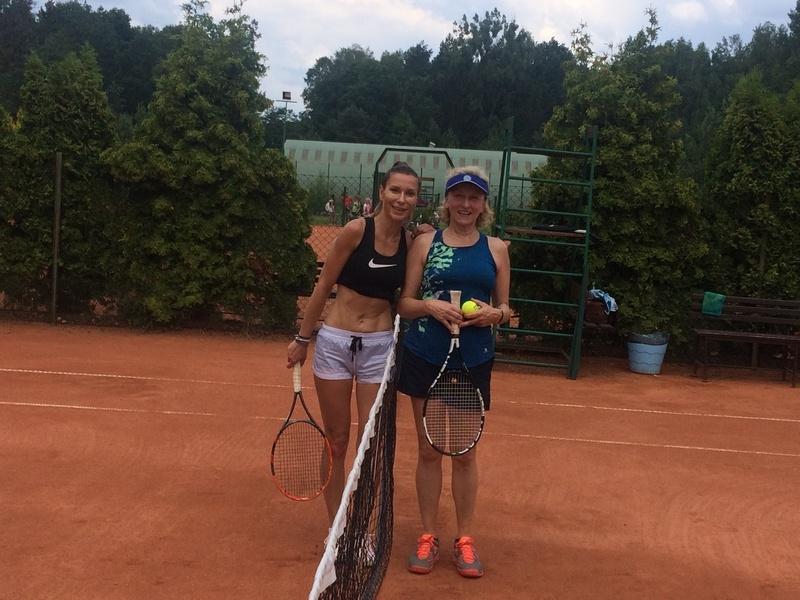 17-06-2018 Turniej tenisowy 19