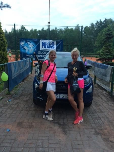 17-06-2018 Turniej tenisowy 2
