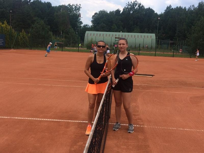 17-06-2018 Turniej tenisowy 20