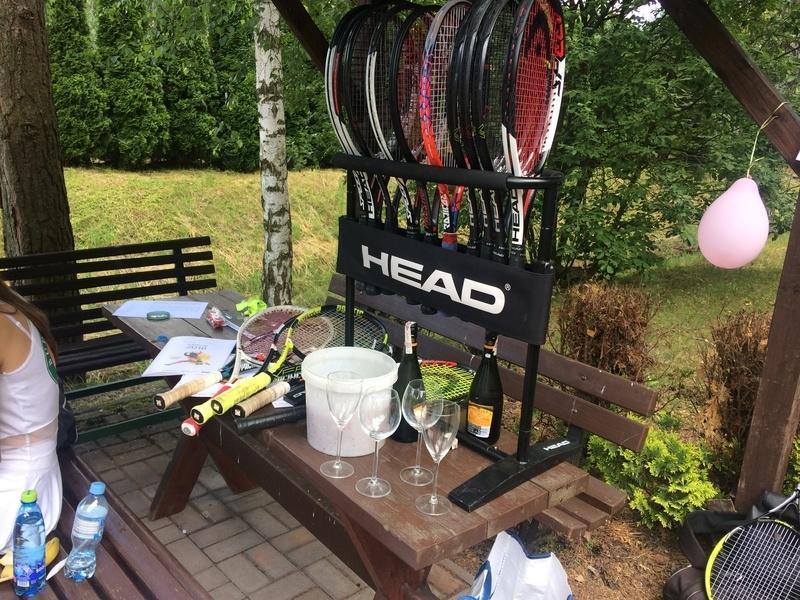 17-06-2018 Turniej tenisowy 24