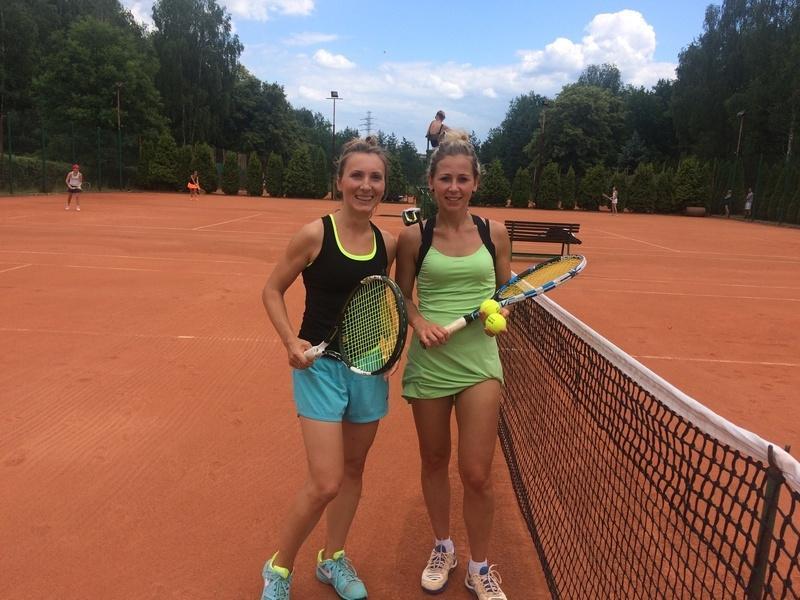 17-06-2018 Turniej tenisowy 25