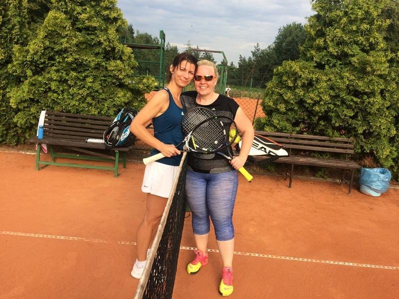 17-06-2018 Turniej tenisowy 26