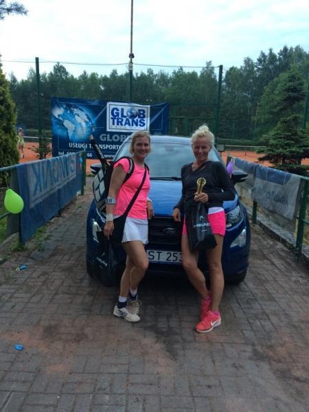 17-06-2018 Turniej tenisowy 3