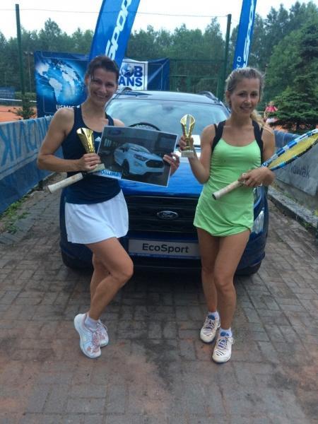 17-06-2018 Turniej tenisowy 4