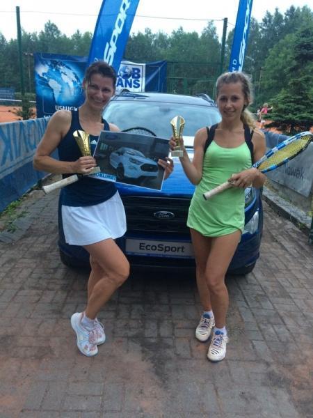 17-06-2018 Turniej tenisowy 5