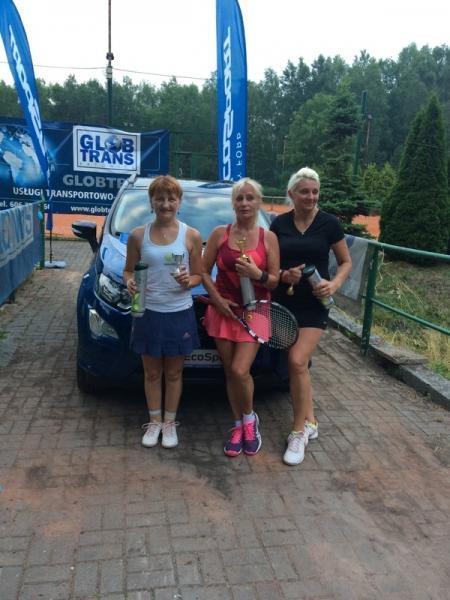 17-06-2018 Turniej tenisowy 6