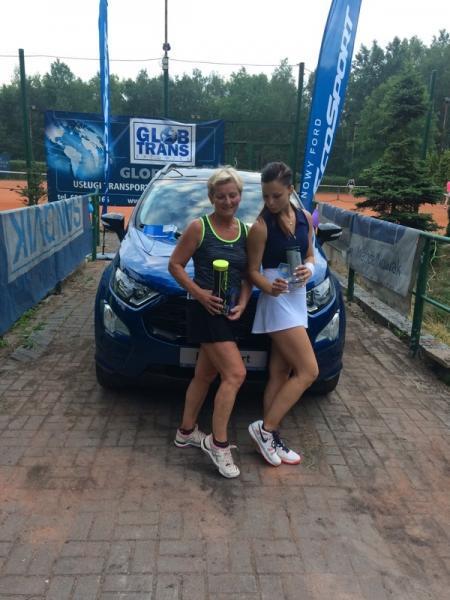 17-06-2018 Turniej tenisowy 9