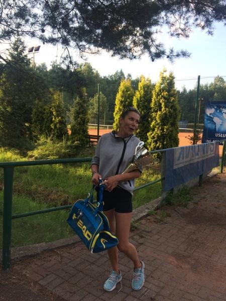07-07-2018 Turniej tenisowy 1