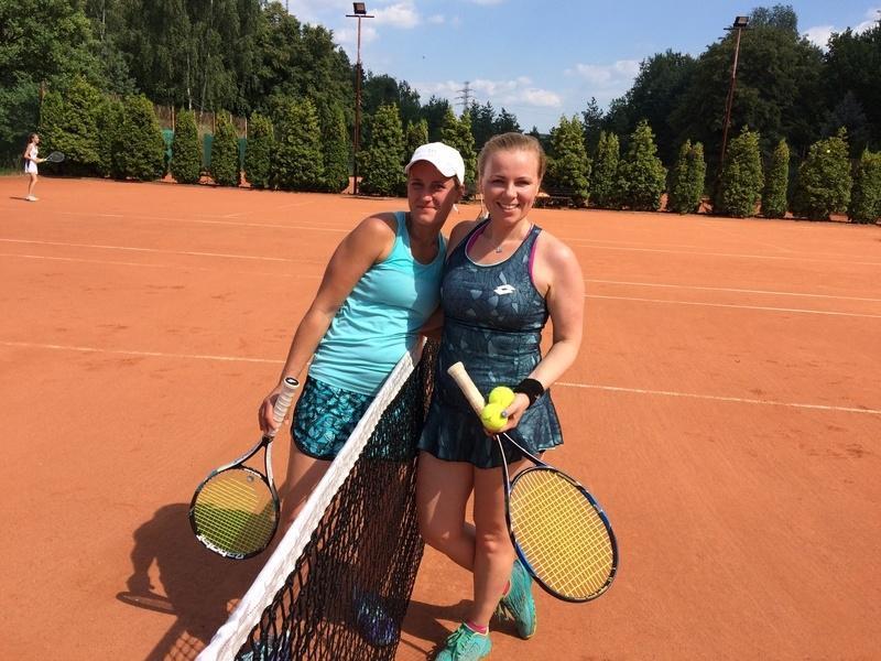 07-07-2018 Turniej tenisowy 11
