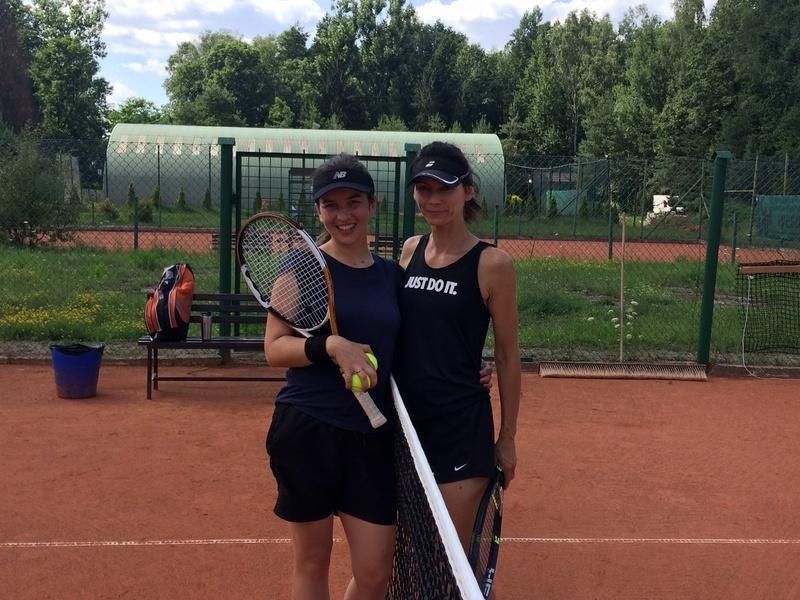 07-07-2018 Turniej tenisowy 12