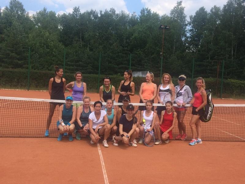 07-07-2018 Turniej tenisowy 13