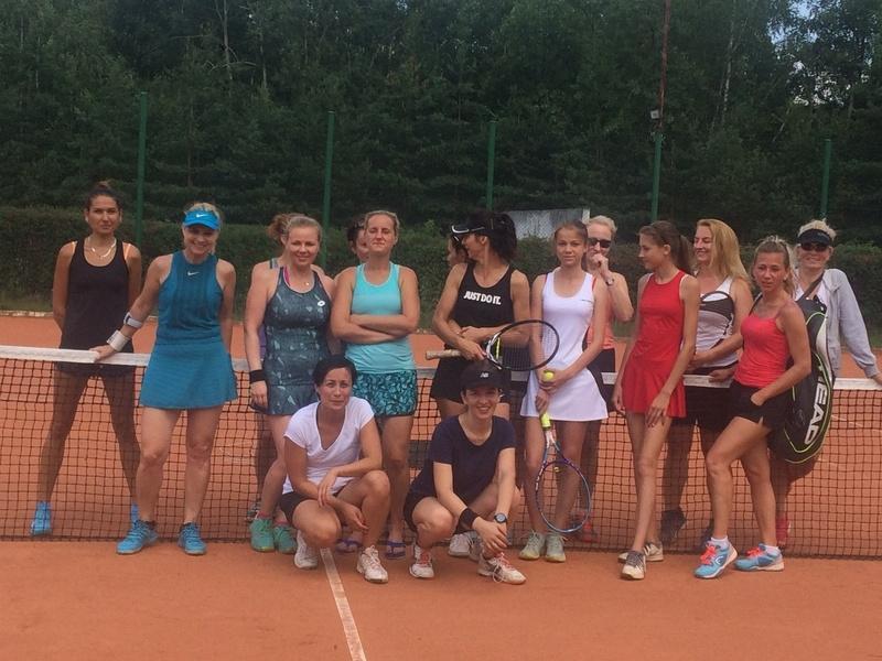 07-07-2018 Turniej tenisowy 14