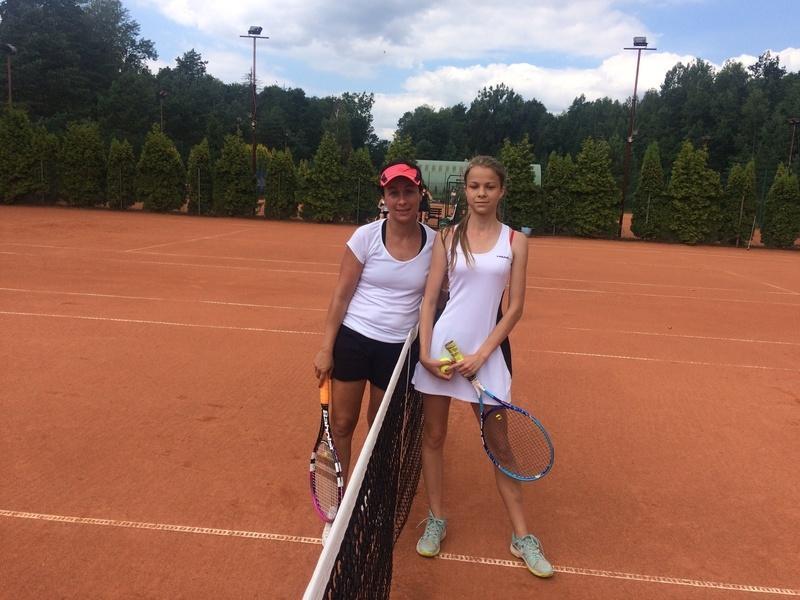 07-07-2018 Turniej tenisowy 15