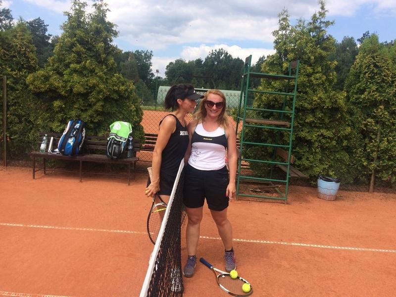 07-07-2018 Turniej tenisowy 16