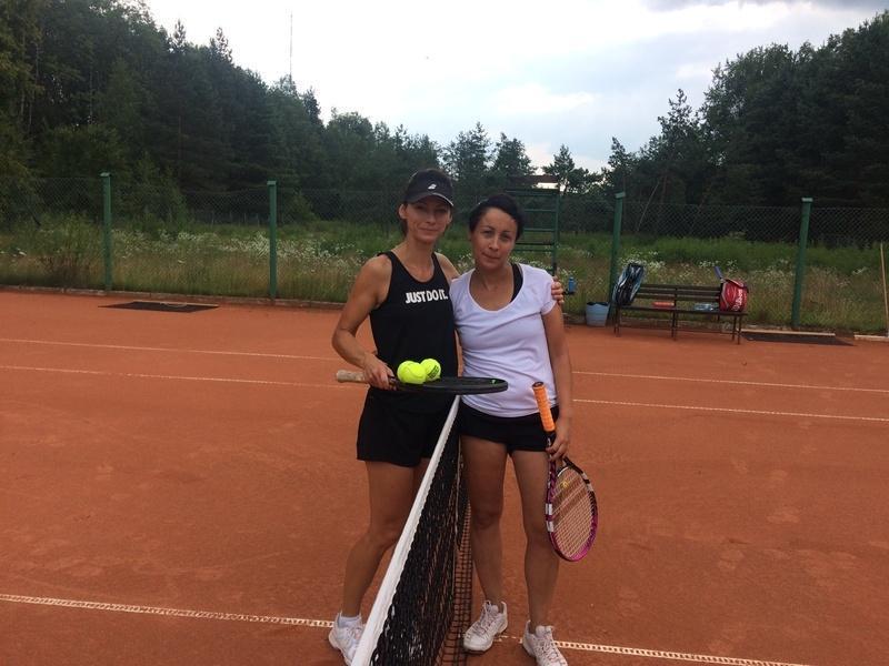 07-07-2018 Turniej tenisowy 17