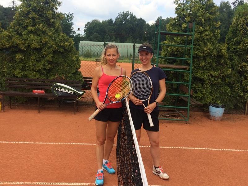 07-07-2018 Turniej tenisowy 18