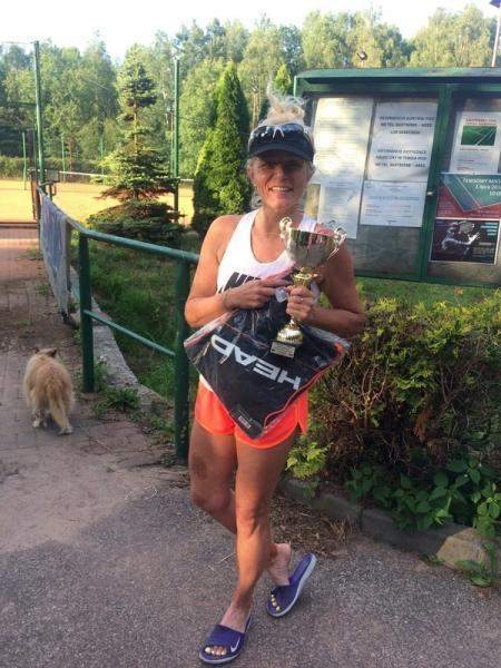 07-07-2018 Turniej tenisowy 3