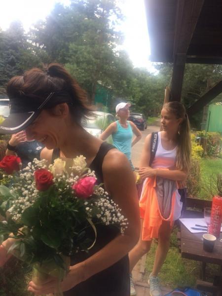 07-07-2018 Turniej tenisowy 9