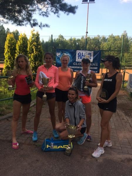 07-07-2018 Turniej tenisowy