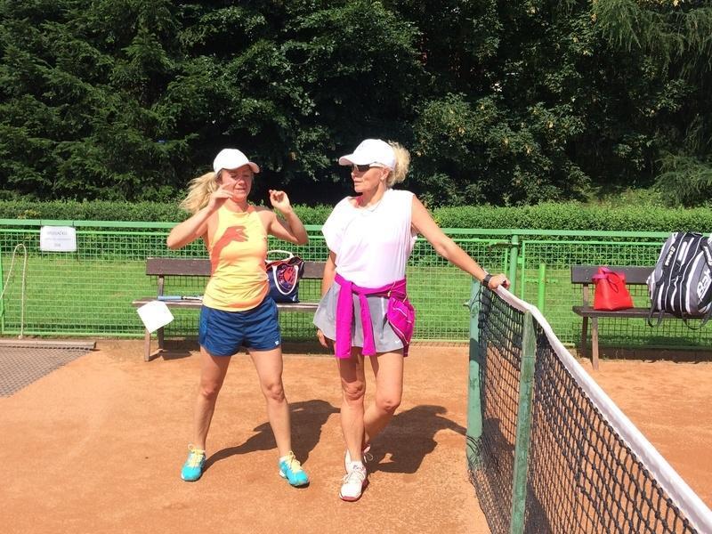15-07-2018 Turniej tenisowy 10