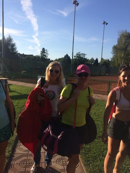 15-07-2018 Turniej tenisowy 11