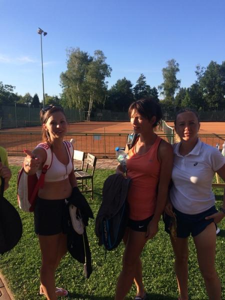 15-07-2018 Turniej tenisowy 12