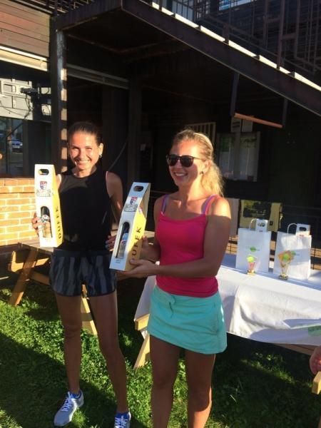 15-07-2018 Turniej tenisowy 18