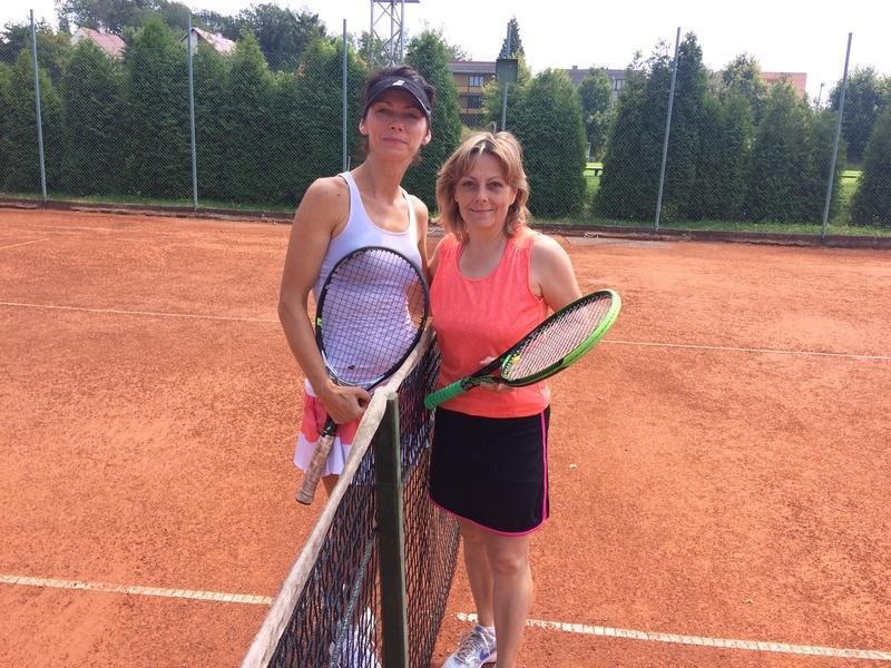 15-07-2018 Turniej tenisowy 2