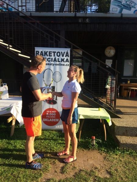 15-07-2018 Turniej tenisowy 22