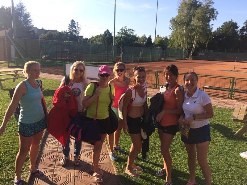 15-07-2018 Turniej tenisowy 26