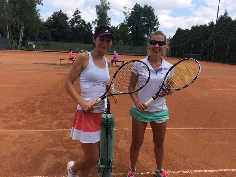 15-07-2018 Turniej tenisowy 3