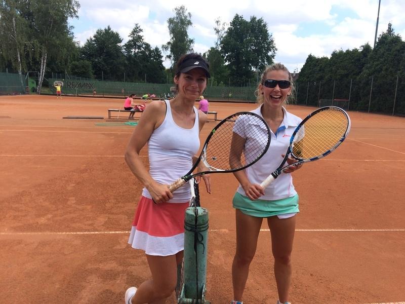 15-07-2018 Turniej tenisowy 4