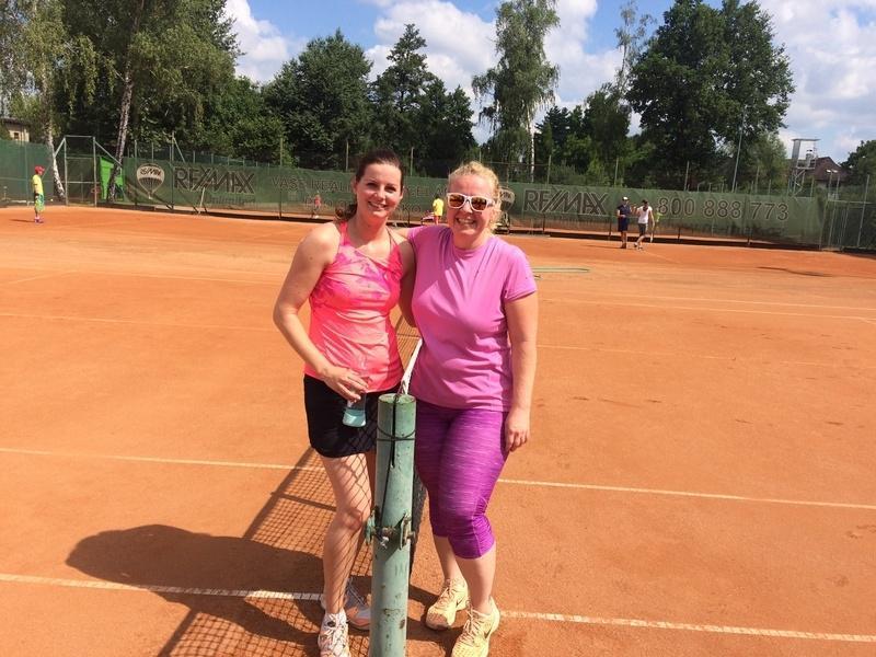 15-07-2018 Turniej tenisowy 5
