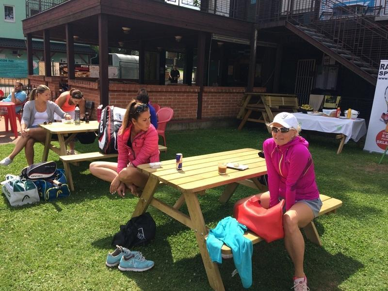 15-07-2018 Turniej tenisowy 6