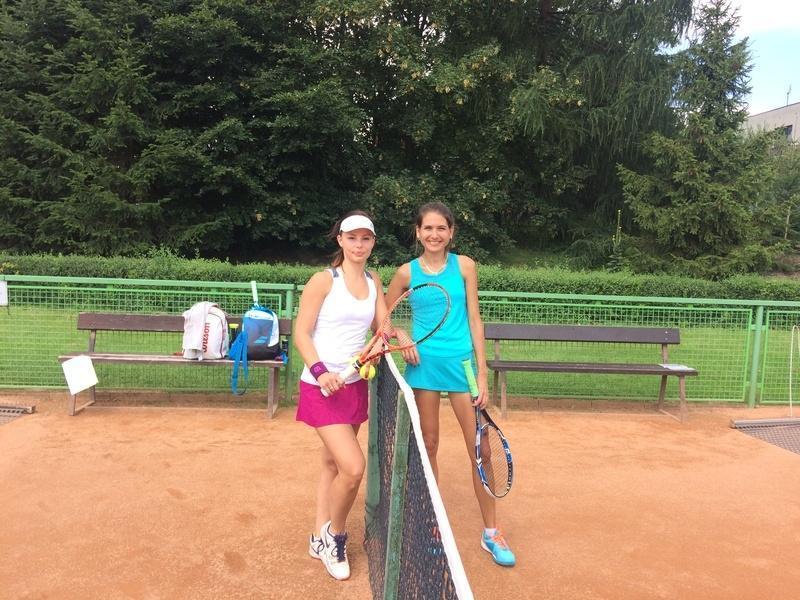15-07-2018 Turniej tenisowy  7