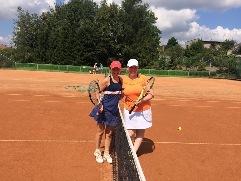 15-07-2018 Turniej tenisowy 8
