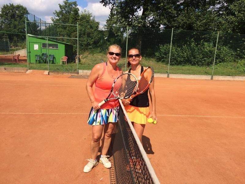 15-07-2018 Turniej tenisowy 9