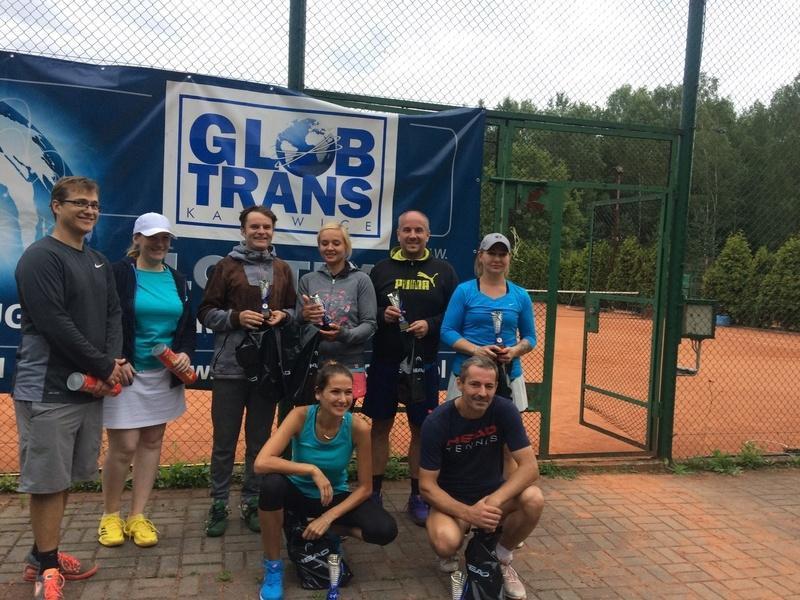 01-07-2018 Turniej tenisowy 1