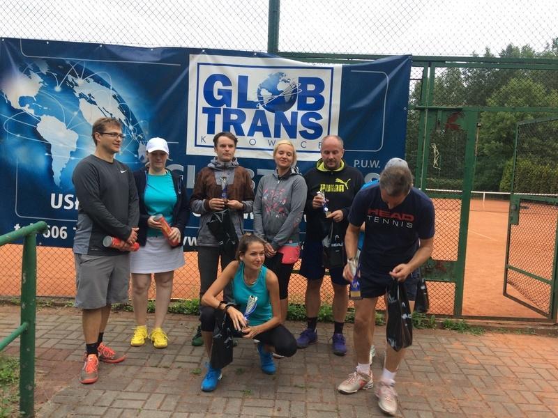 01-07-2018 Turniej tenisowy 2