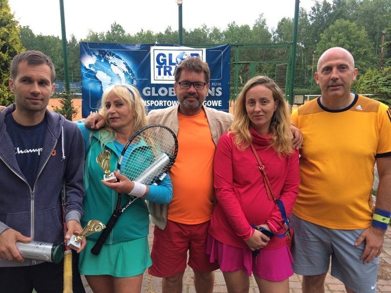 01-07-2018 Turniej tenisowy 3