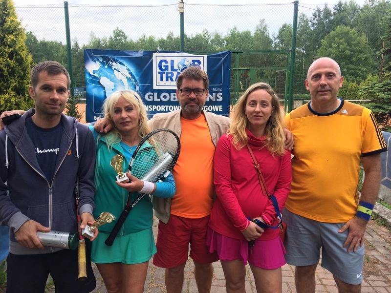 01-07-2018 Turniej tenisowy 4