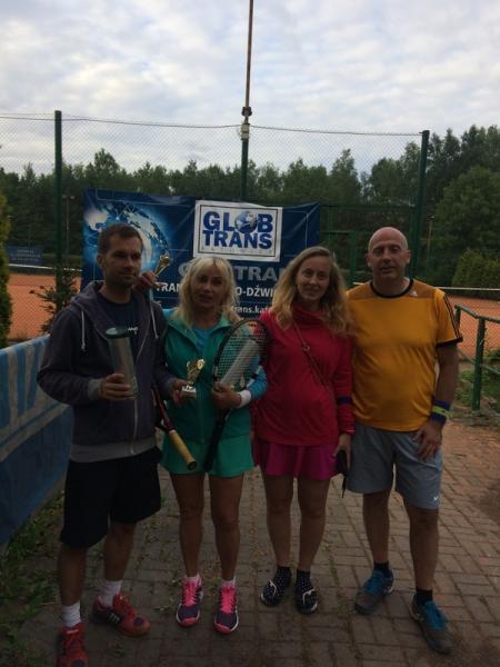 01-07-2018 Turniej tenisowy 6